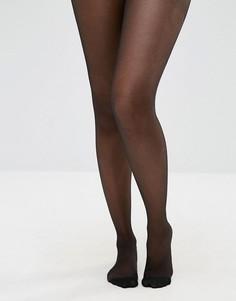 Колготки Jonathon Aston Luminosity - Черный
