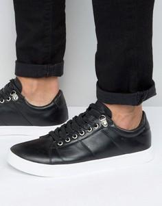 Кроссовки D-Struct - Черный