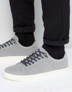 Кроссовки D-Struct - Серый