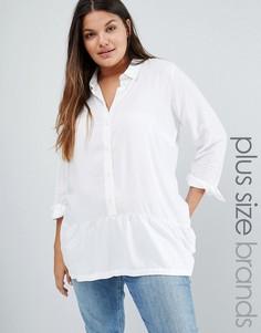 Рубашка Junarose - Мульти