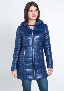 Пальто Bestia