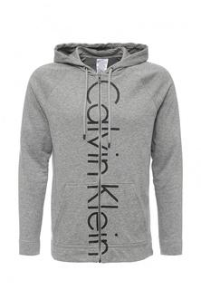 Толстовка Calvin Klein Underwear