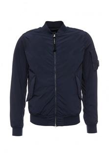 Куртка утепленная C.P. Company