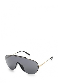 Очки солнцезащитные Carrera