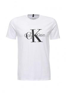 Футболка домашняя Calvin Klein Underwear