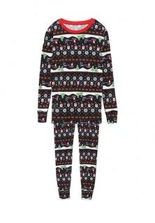 Пижама Gap