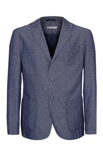 Пиджак Al Franco