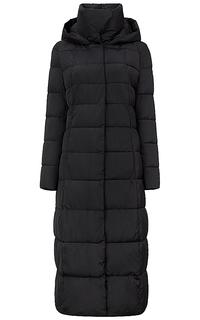 Пальто утепленное зимнее Acasta