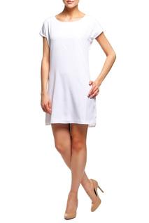 Платье Neohit
