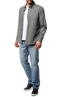 Джинсы Urban Fashion For Men