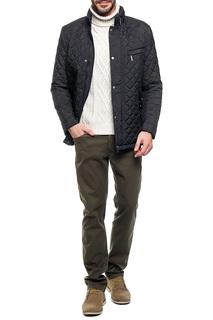 Куртка утепленная Al Franco