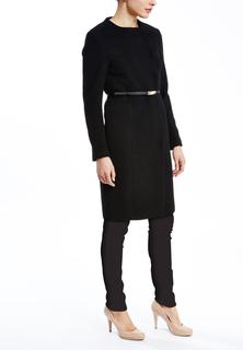 Пальто шерстяное Acasta