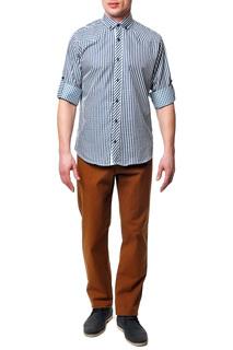 Рубашка Jorg Weber