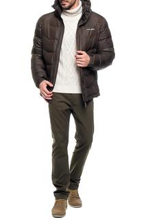 Куртка утепленная зимняя Jorg Weber