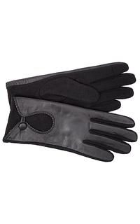 Комбинированные перчатки Fabretti