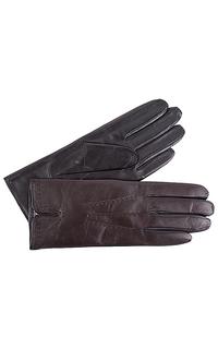 Перчатки из натуральной кожи Fabretti