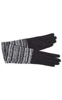Шерстяные перчатки Labbra