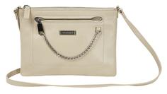 Миниатюрная сумка с цепочкой Galaday