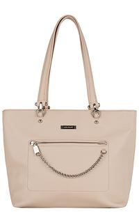 сумка из натуральной кожи Galaday