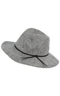 Шляпа Maxval