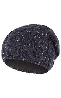 Трикотажная шапка Marhatter