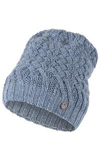 Вязаная шапка Marhatter