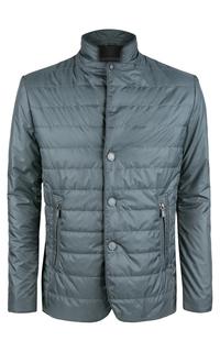 Куртка утепленная на синтепоне Clasna