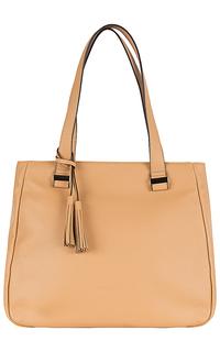 сумка из натуральной кожи Palio