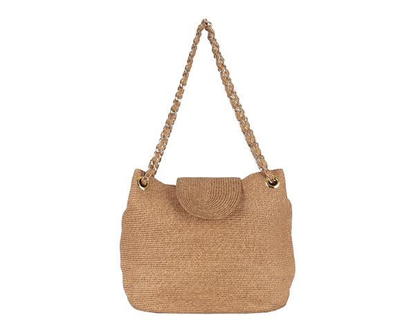сумка из натуральной целлюлозы