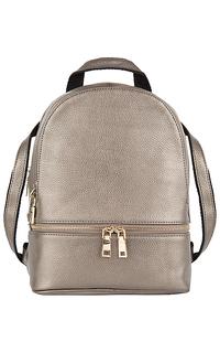 рюкзак из натуральной кожи Acasta