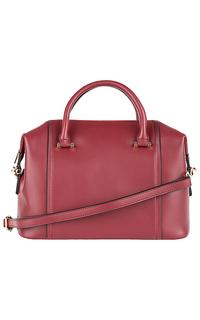 сумка из натуральной кожи Acasta