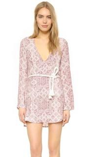 Платье Talitha Faithfull THE Brand