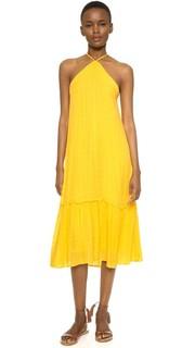 Платье Christina Knot Sisters