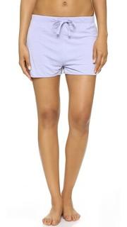 Домашние шорты Liquid Luxe Calvin Klein Underwear