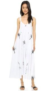 Платье Bombay Veda