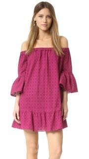Платье Stockton Likely