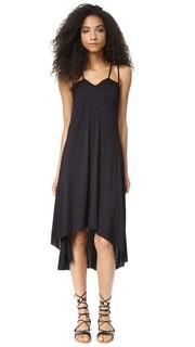 Платье Caldera Bailey44