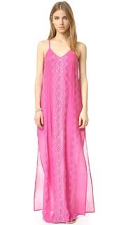 Платье Barbados Chloe Oliver