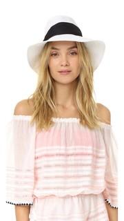 Шляпа Jordana Eugenia Kim