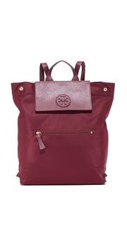 Складной рюкзак Ella Tory Burch