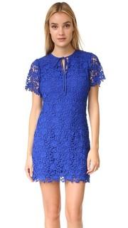 Платье Phoebe Shoshanna
