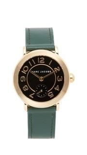 Часы Riley Marc Jacobs