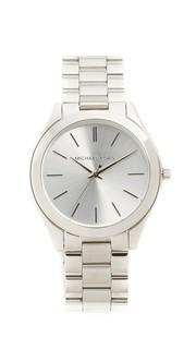 Часы Slim Runway Michael Kors