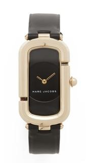 Часы Platform Marc Jacobs