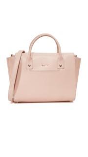 Универсальная сумка Linda среднего размера Furla