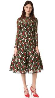 Платье Lou Alexis