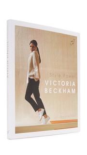 «Style Power: Victoria Beckham»