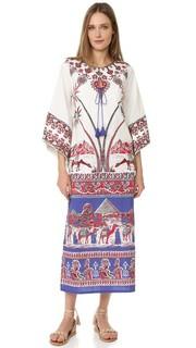 Платье Alexandra Figue