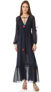 Платье Nicolette Figue