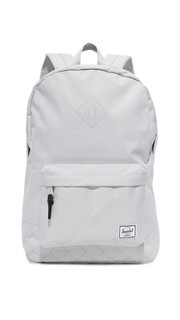 Рюкзак Heritage Herschel Supply Co